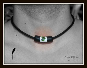 collier_homme_9