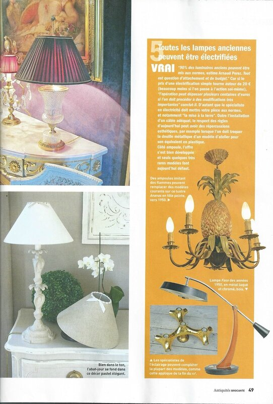 Cottage et Patine article antiquités brocante nov 2013 (3)