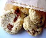 cookies_carmel