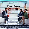 virginiesainsily04.2019_03_14_journalpremiereeditionBFMTV
