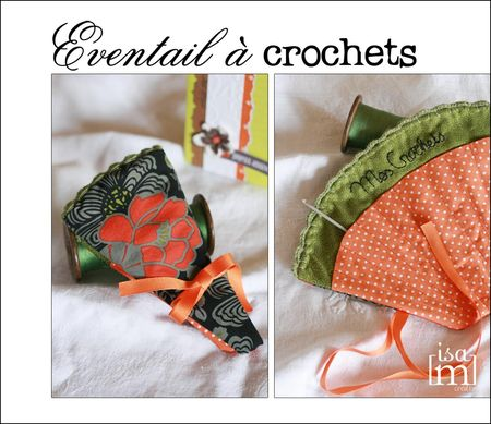 eventail_crochets