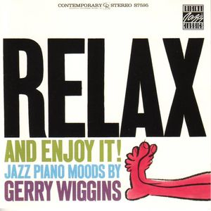 Gerry_Wiggins___1961___Relax_And_Enjoy_It___Contemporary_