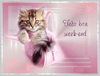 WEEK_END__4_