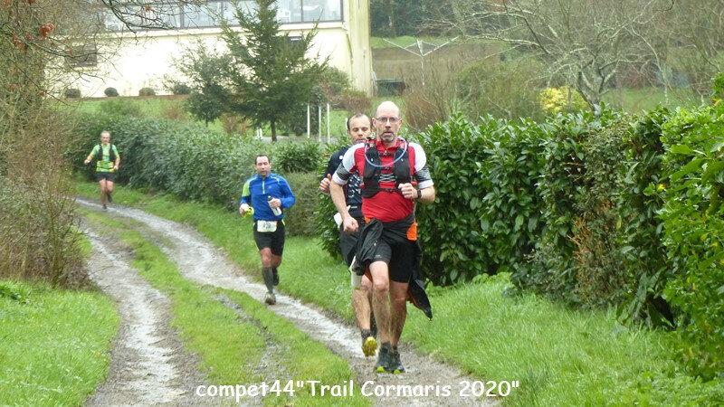 Trail Cormaris 2020 (171) (Copier)