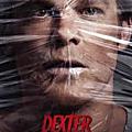 101. dexter saison 8