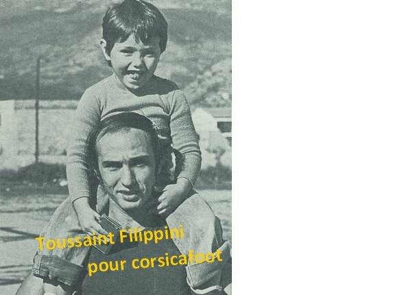 026 1064 - BLOG - Filippini Toussaint - Claude Papi - Famille & Loisirs