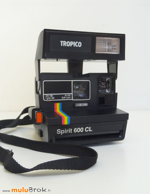 POLAROID-SPIRIT-Tropico-3-muluBrok-Photo-Vintage