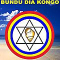 Kongo dieto 2775 : buta muana wa meso mampembe !