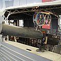 IMGP6406