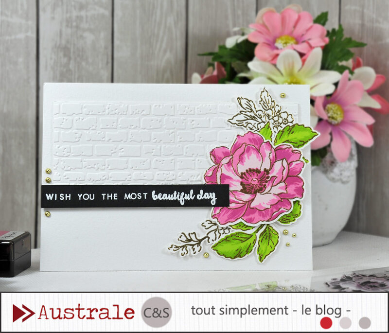 CS-carte-challenge-Scrapgrit-Beautiful-day-1