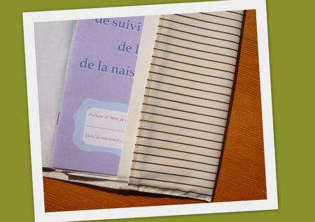carnet_de_sant__s_rie_2_mars_20121