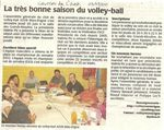 2011-07-03_article_courrier-ouest1