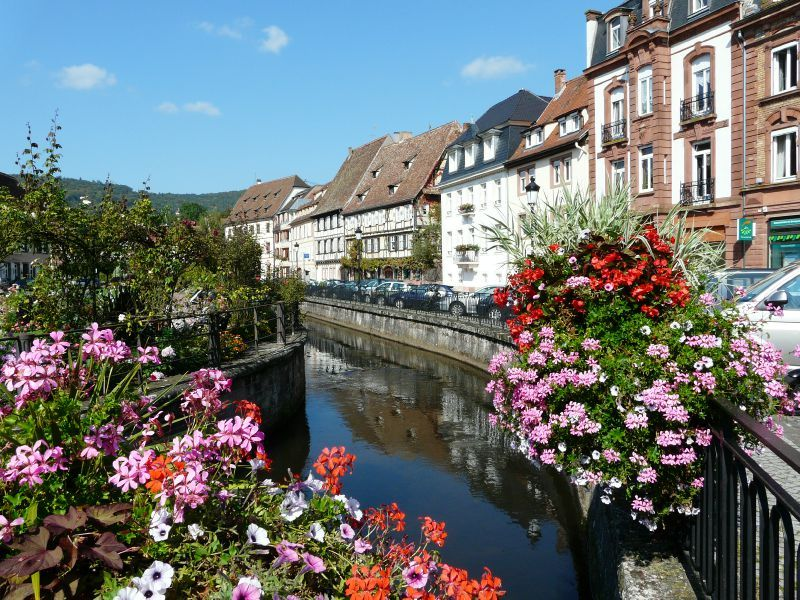 Wissembourg (3)