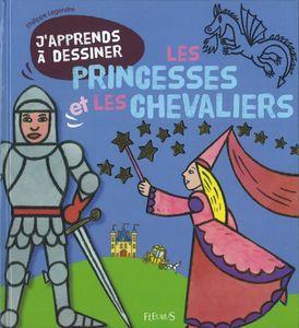 Les princesses et les chevaliers