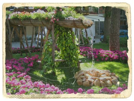 cervia-maggio-in-fiore