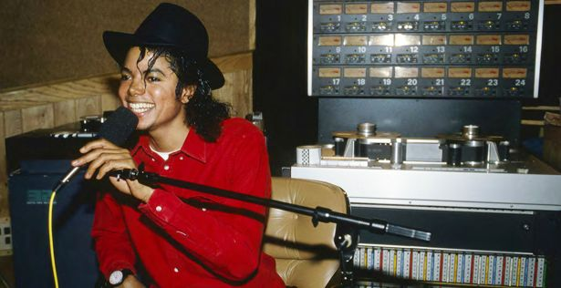 michael-jackson-bad25-demos