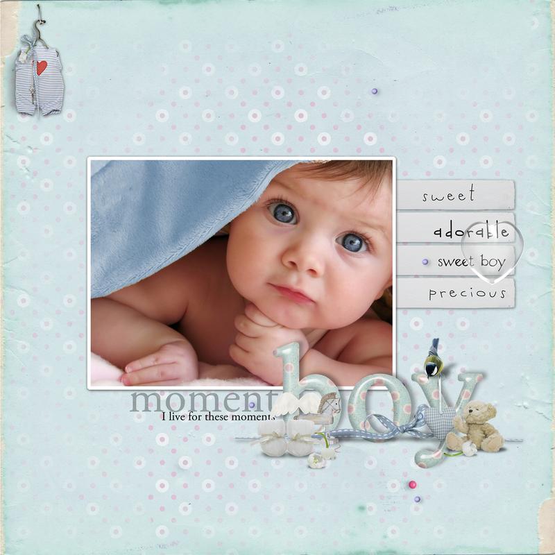 Kokhine-bébé Net