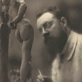 Exhibition at kunsthaus zurich presents henri matisse as sculptor