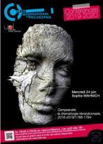 wahnich-dramaturgie-2020