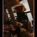 Laparadeflambeaux-CarnavaldeWazemmes2008-035