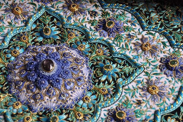 inde-nord-textile-home