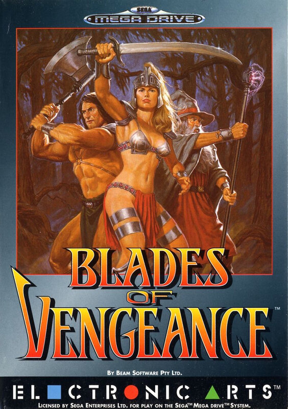 97028-blades-of-vengeance-genesis-front-cover