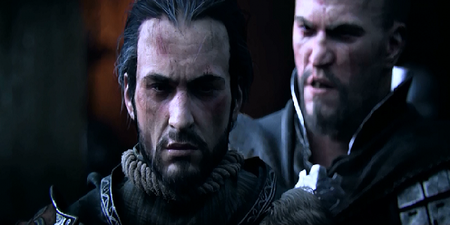Assassins_Creed_Revelations_Trailer_Screen