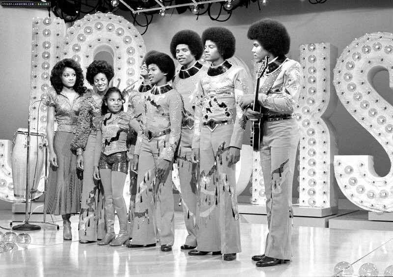 the-jacksons-variety-show(3)-m-11