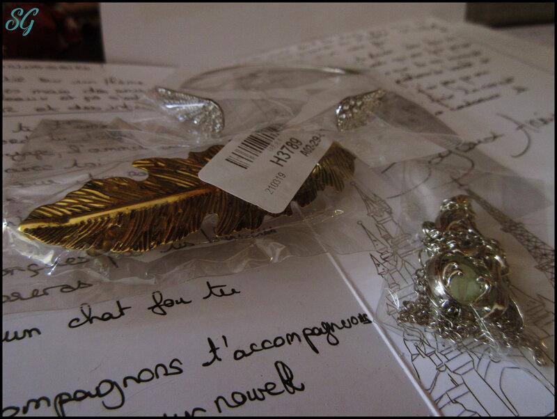 cadeaux de Moth (6)