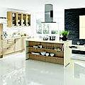 Consommation, le crédit pour financer l'installation d'une cuisine