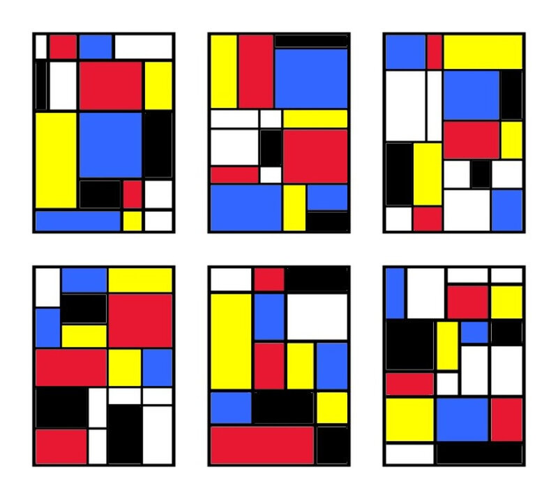 05-PRIMAIRES Mondrian (31)