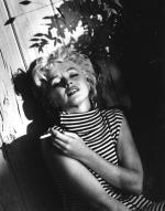 1954-PalmSprings-HarryCrocker_home-by_ted_baron-striped-030-4