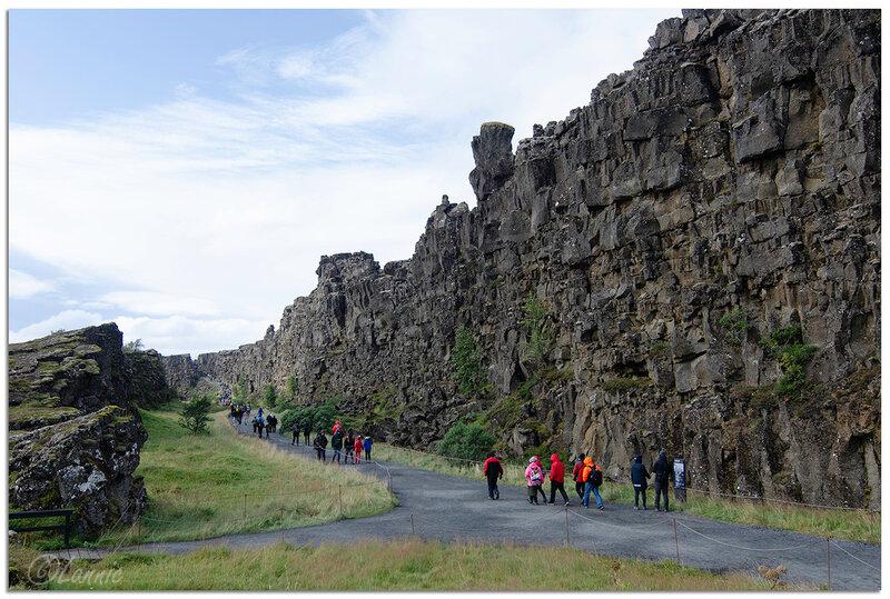 Islande (3)_1 Þingvellir