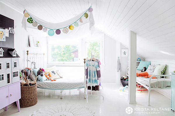 79ideas_lovely_kids_room_1_