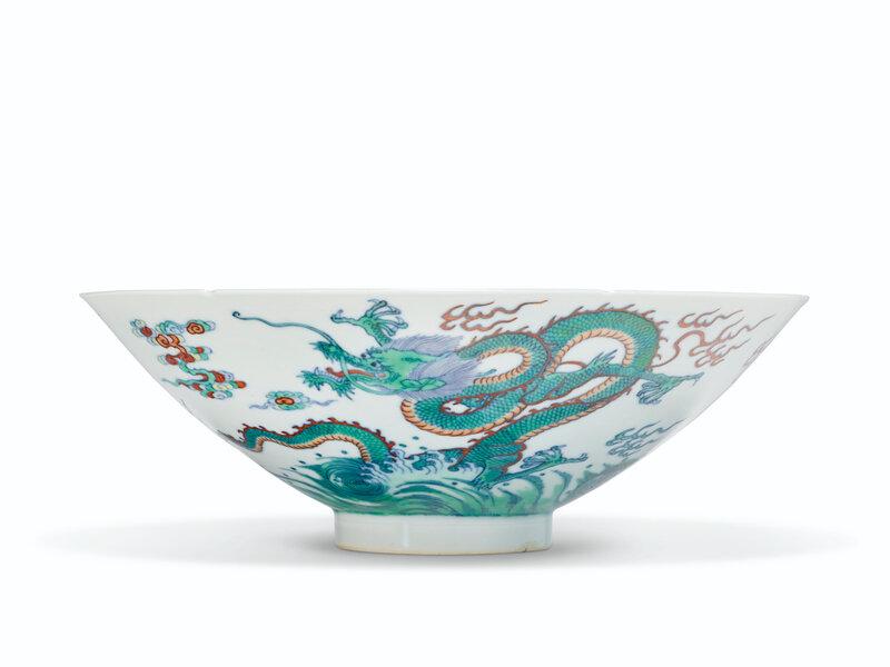 2021_NYR_19401_0718_000(a_doucai_dragon_bowl_yongzheng_six-character_mark_in_seal_script_in_un123508)