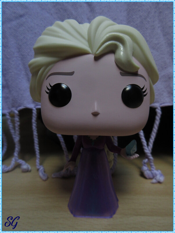 Frozen sisters Pop (12)