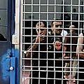 Même libérés, le régime israélien veut asphyxier les prisonniers palestiniens