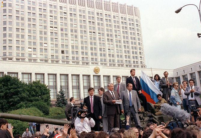 Boris_Yeltsin_Aout_1991