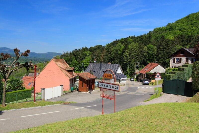 Schwartzbach (2)