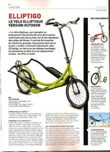 ElliptiGo-Wider