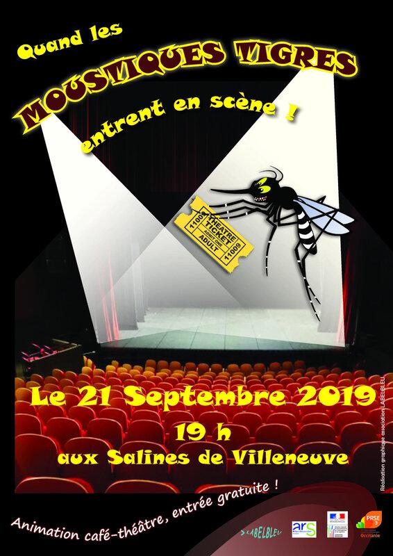 AfficheCaféThéatre MT2019 saline21-09-19