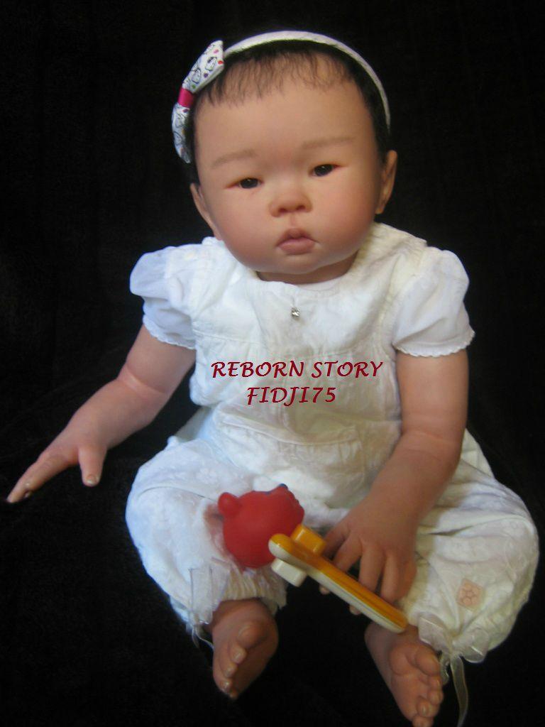 IMG_6498REBORN STORY