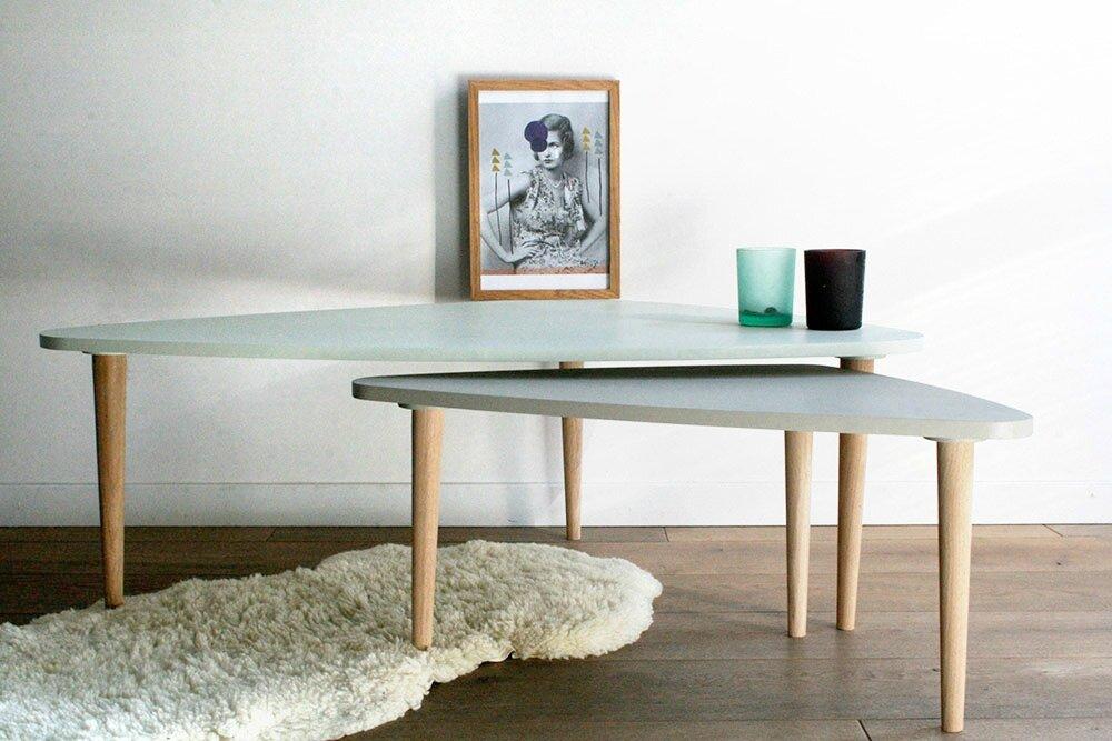 table_gigognes_1_1