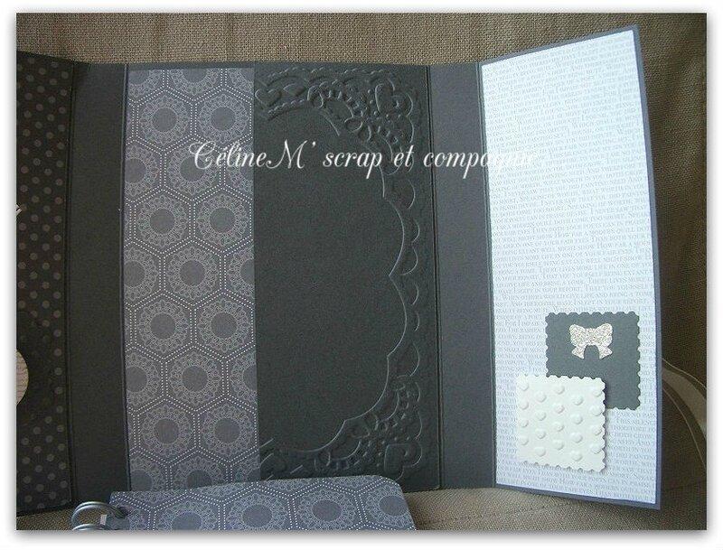 répertoire gris 4