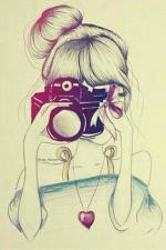appareilphoto