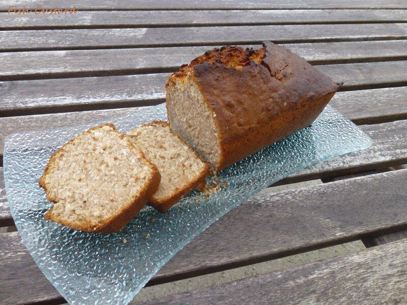 Coconut bread (27)