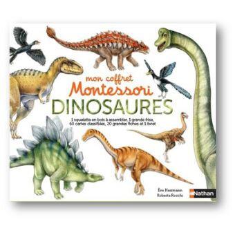 Mon-coffret-Montessori-des-dinosaures