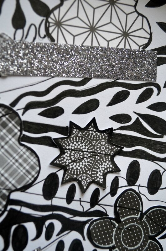 art-journal-noir2