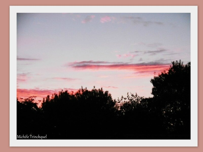 1-Lever de soleil 090517