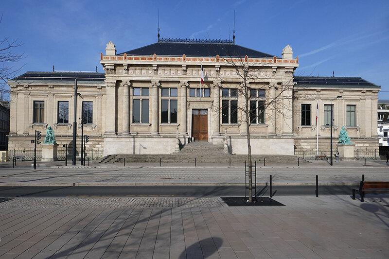 Le HavrePalais de Justice (900) (2)